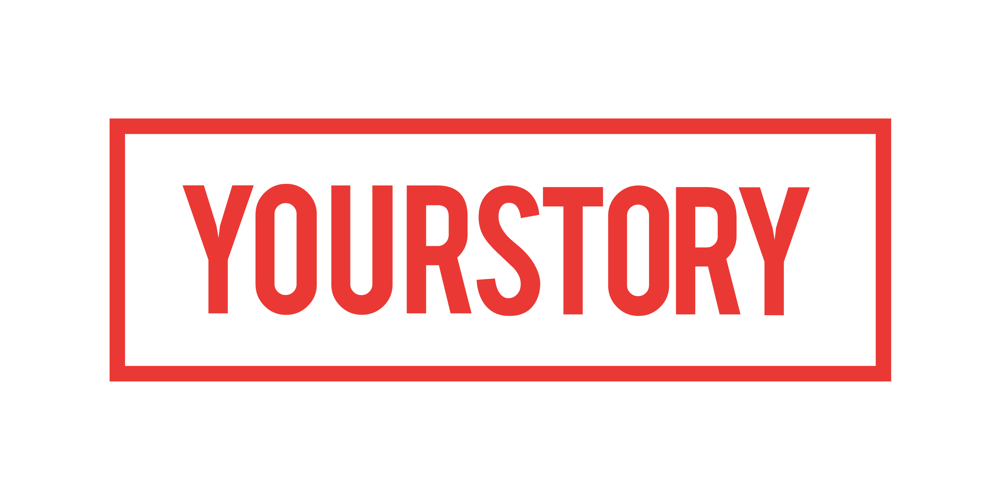 YourStory Yourprofit.in
