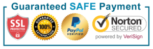 safe payment yourprofit.in